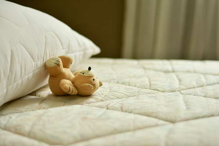 Can head lice live on pillows and sheets? Complete Guide